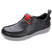 Zapatos Merrell Ebro Chukka Originales