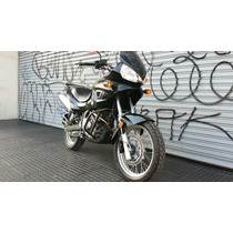 Moto Jawa 600 Rvm Touring 0km 2016 Stock Ya Promo Hasta 29/9