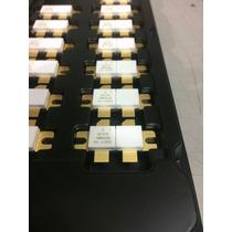 Transistor Blf278 Original
