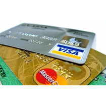 Nova Escuta Cartão De Crédito Gsm C/ Micro Ponto Eletrônico