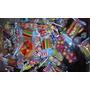 Bolsa De Golosinas Para Piñatas Masa De Dulces Cumpleaños