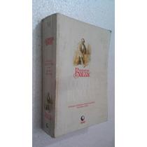 Livro A Comédia Humana 6 - Honore Balzac - Globo