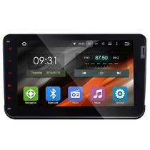 Kit Multimidia Gps Eonon Android 5.1.1 Jetta Passat Amarok