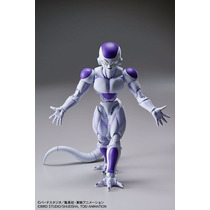 Freezer (final Form) Figure-rise Standard