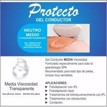 Protecto Gel Conductor Neutro 5kg