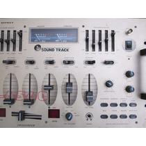 Mezcladora Dj Sound Track Vendo O Cambio