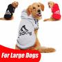 Adidog® Ropa Termica Perros Medianos Y Grandes / Vets&pets