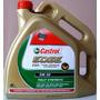 Aceite Motor Castrol Edge Fst Sintetico 5w30 Por 4 Litros