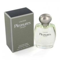 Placeres Del Perfume De Estée Lauder For Men. Cologne Spray
