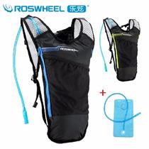 Camelback Roswheel Morral Bicicleta Mtb Hidratacion Agua