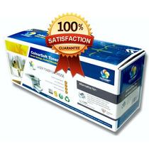 Toner Generico Xerox Workcentre Pe220 013r00621 Premium 3k