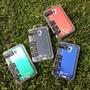 Carcasa Cases Mystyle Para Samsung Galaxy 4s