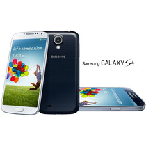 Galaxy S4 I337 Libre De Fabrica 4g Lte 13mp Original Remate!