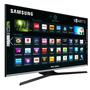 Smart Tv Samsung 48 Led Full Hd 1080p 60hz Wifi Smart Hub