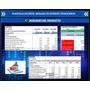 Plantilla Excel Análisis Precios Unitarios Presupuesto Obras