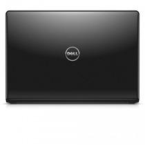 Dell Inspiron 15 3543 Core I5 2.2ghz 5thgeneracion 8gb Memo