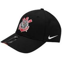 Gorra Nike Corinthians. Importada. Producto 100% Original