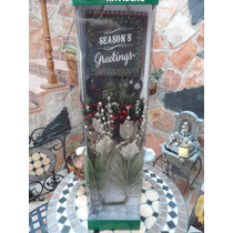 Set Decorativo Para Arbol Navideño Member