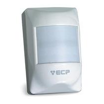 Kit 03 Sensor Presença Infravermelho Ivp Visory Ecp