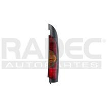 Calavera Renault Kangoo 2004-2005-2006-2007-2008-2009