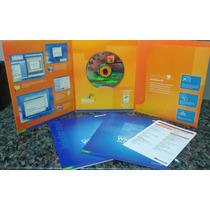 Windows Xp Professional Fpp Original Pt-br