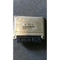 Ecm Computadora De Motor Passat Y Compatibles