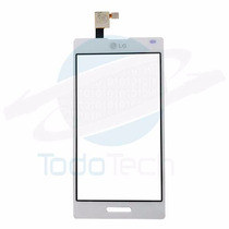 Touch Digitalizador Lg Optimus L9 P760 P765 P768 Original