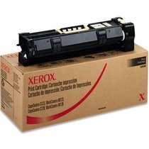 Tambor Drum Xerox Workcentre 123, 128, 133 013r00589