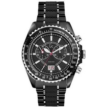 Vendo Cambio Reloj Guess Ge Collection 46001g2