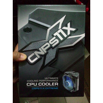 Cooler Zalman Cnps 11x Extreme Top Cpu Cooler