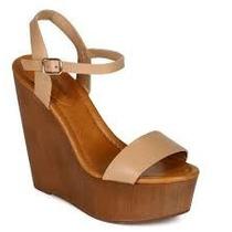 Zapatos Marca Breckelle´s Modelo Emily-44