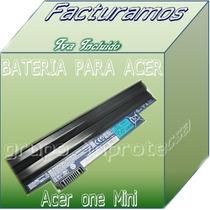 Bateria Laptop Acer Aspire One Ao722-bz197 Garantia 1 Año