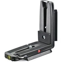 Q5 L Bracket Manfrotto