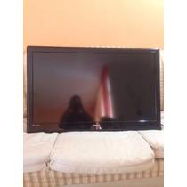 Se Vende Tv Lcd 42