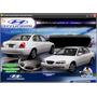 Manual De Taller Y Reparacion Hyundai Elantra 2001-2007