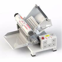 Cilindro Elétrico Industrial Massas Pastel Motor 1/2 Hp Nr12