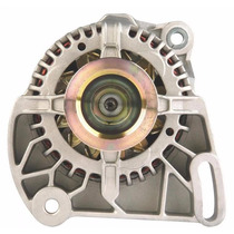 Alternador Fiat Palio / Weekend / Siena 1.0 / 1.5 65a