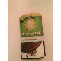 Promo Tabaco Para Armar Van Haseen 10+1