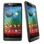 Celular Motorola Razr I Xt-890 Preto Novo C/ Nf Garantia