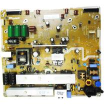 Placas Originais Da Tv Samsung Pl51f4500 - Pronta Entrega .