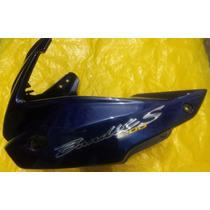 Carenagem Frontal Suzuki Bandit 1200 Original