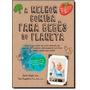 Livro Melhor Comida Para Bebes Do Planeta... Karin Knight
