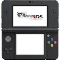 New Nintendo 3ds Super Mario 3d Land Gratis Envio Y Cargador