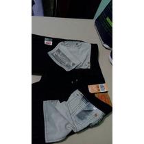 Pantalones Levi´s 501, 100% Importados Desde Usa.