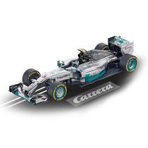 Mercedes F1w05 Hybrid 1/32 Carrera 27494 Milouhobbies