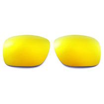 Lente Para Oculos Holbrook 20% Desconto Envio Rapido Promoça