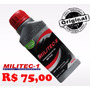 Militec-1 Maxima Proteção Para Seu Motor. 100% Orginal.