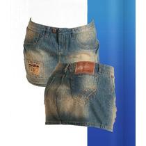 Minissaia Original Handara Jeans