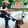 Cd Galego Aboiador - Vol 11 Homenagem A Zito Barbosa - Orig