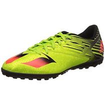 Adidas S74703 Guayos Para Césped Artificial Para Hombre